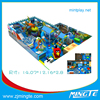 large-scale kids playground second hand playground equipment for sale baby area factory direct for sale