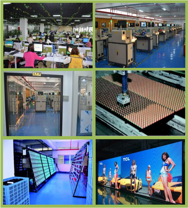 LED Shenzhen Mountain A-Li Single Color Outdoor DIP Modules,P10 LED Module