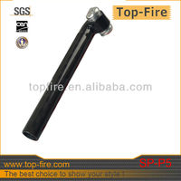 Hot demand! High quality China adjustable seat post ,oem seatpost for sale