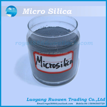 undensified densified and half densified high purity silicon powder