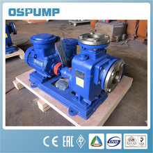 CYZ-A series explosion-proof gas stations fuel centrifugal perkins oil pump