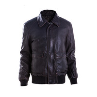 hot selling cheap elegant jacket men