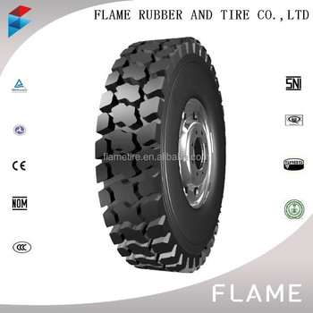 china radial 315 80 22.5 truck tyre