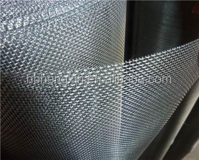 Stainless Steel Standard Test Sieve; Vibrating Sieve; Wire Mesh Sieve low prices(Anping Factory)