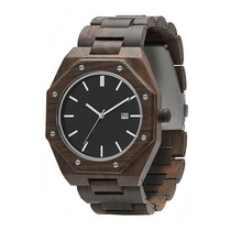 2016 China manufacturers cheap wooden watches
