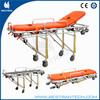 China BT-TA003 Cheap medical ambulance chair stretcher, used ambulance stretchers for sale