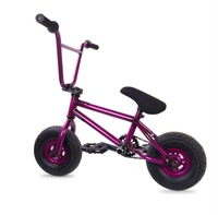 china alibaba exporter chromoly mini rocker cheapest freestyle BMX bikes in india price for sale