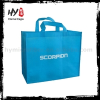 Best sale nonwoven bag for shopping, nonwoven bag for supermarket, wholesale non woven bags