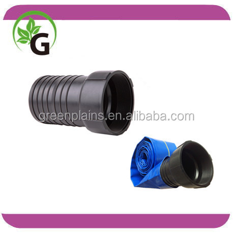 Wholesale irrigation garden hose fittings and couplings