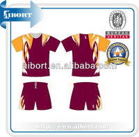 SUBSC-482 uniforms for soccer/world cup soccer jerseys
