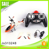 wholesale cyclone rc helicopter on sale