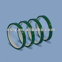 Polyester insulation mylar tape