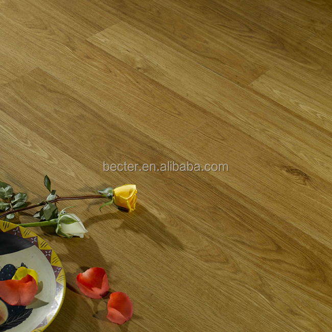 Promotional Top Quality Pvc Vinyl Flooring Roll Made In China