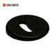 waterproof Passive 13.56Mhz I-code 2 RFID abs uhf button tag for laundry tracking(professional maunfacuturer)