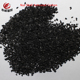 Activated Carbon For Wine Decoloration Food Grade Activated Carbon