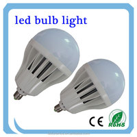 hot sale 2 years warranty high quality New design high hat led bulb