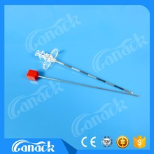 Alibaba Top good sale high quality epidural spinal needle for epidural injection with great price