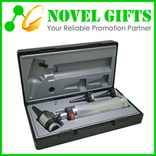 Super Quality Professional Medical ENT Diagnostic Otoscope Set