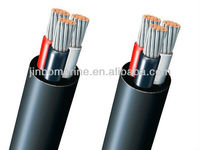 Shore Cable ABS LR BV, DNV, GL, NK, KR, CCS