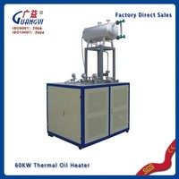 shopping site chinese online oil circulation heaters