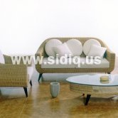 Rattan furniture/Outdoor Furniture