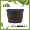 12 5 Whiskey Barrel Home Garden
