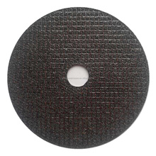 cut-off grinding wheels for angle grinder