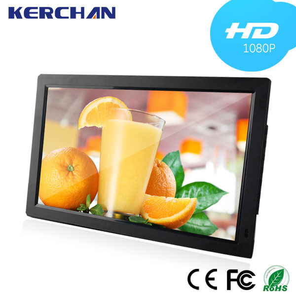 "Factory price 10inch 15.6"" wifi Android tablet pc,advertising displayer"