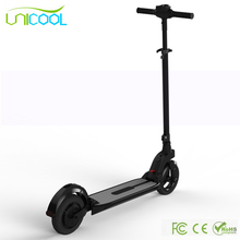 China Factory wholesale 8 inch Electric Self Balance Scooter 2 wheel hoverboard with bluetooth