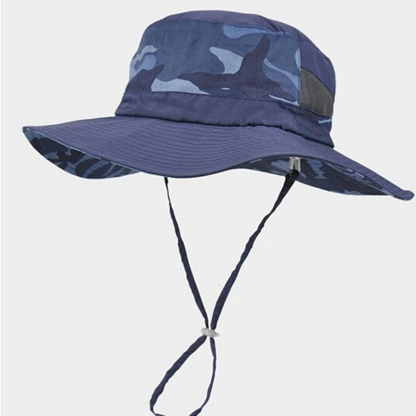 China Manufacturer Cheap Military Boonie Hat In Bulk