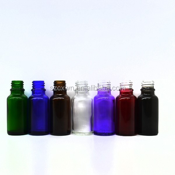 20ml dropper bottle white scalloped head 20ml ejuice bottle 20ml dropper bottle white scalloped head