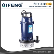 Proper Price Top Quality 2.2 kw submersible pump price list