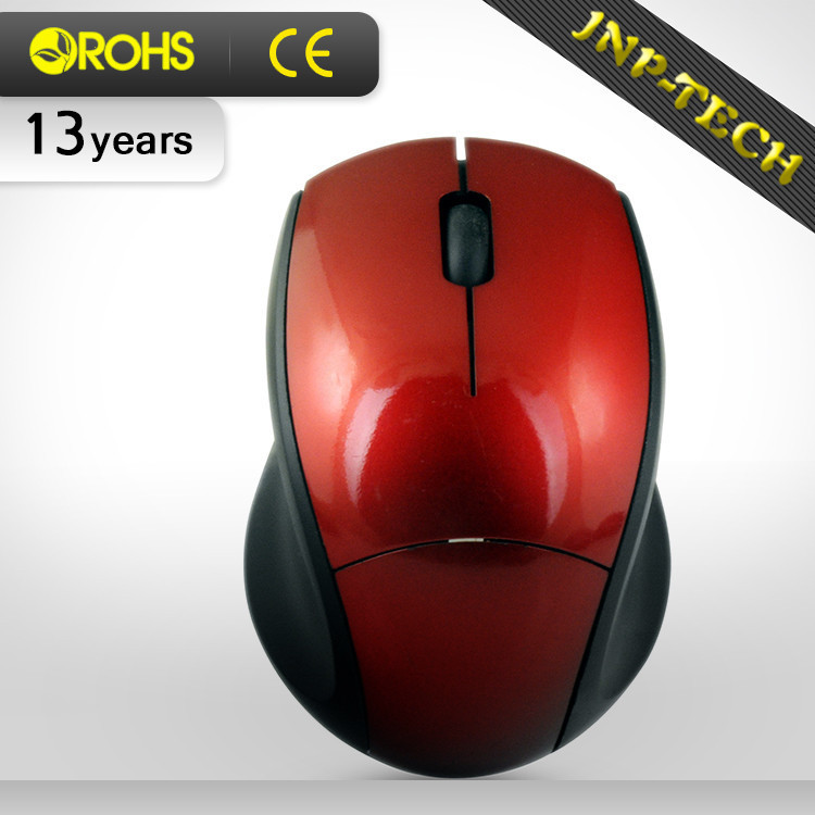 ergonomic mouse Professional with great price keyboard mouse