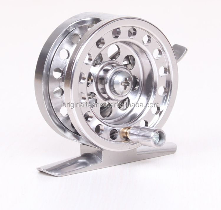 Excellent Quality Most Popular Best Selling Spinning Reel