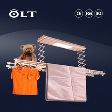 2017 the most hot products electric clothes dryer,clothes hanger,dryer machine