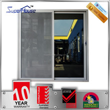 superhouse as2047 standard double glazing standard sliding glass door size