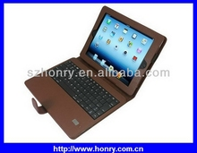 Customized Crazy Selling tablet pc keyboard skin cover