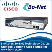 100% New&Original CISCO 2821 Router
