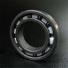 6806 2rs ceramic bearing harga bearing bearing sizes
