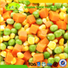 Fruits And Vegetables Frozen Mixed Vegetables
