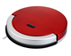 automatic household portable robot sweeper