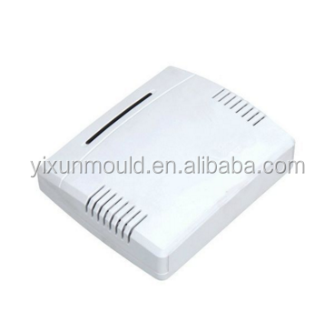 latest products plastic modem case
