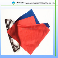 custom printed microfiber cleaning cloths, mobile phone case