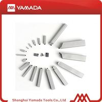 machine Factory direct sale OEM quality cnc cutting tools wholesalers for promotion