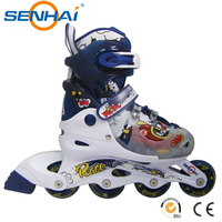 Hot Sale Four Wheel Roller Skate
