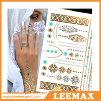 LM1012 Temporary tattoosbody tattoos picturesgun tattootemporary tattoo sticker for hands
