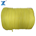 CHNMAX UHMWPE Rope with sheath 32MM*200M