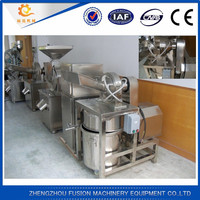 Coffee Beans processing machine