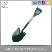 China Agriculture Farm Tools Gardening Tools