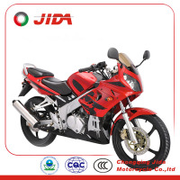 2014 cool 250cc super racing motorbikes JD250s-5